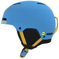 Giro Children's Crüe MIPS Snow Helmet