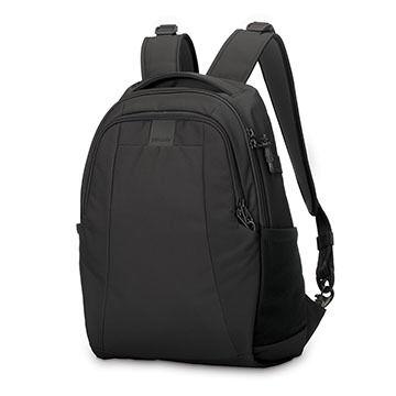 Pacsafe Metrosafe LS350 Anti-Theft 15 Liter Backpack