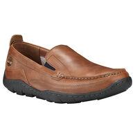 Timberland Men's Sandspoint Venetian Shoe