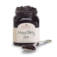 Stonewall Kitchen Mixed Berry Jam 11.5 oz.