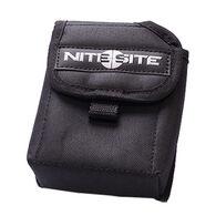NiteSite 5.5Ah Lithium Ion Battery Belt Pouch