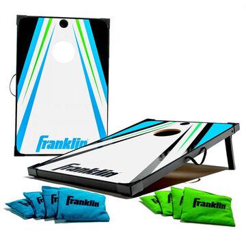 Franklin Sports Bluetooth Cornhole Set