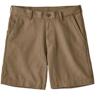 "Patagonia Men's 7"" Stand Up Short"
