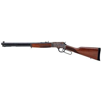 Henry Big Boy Color Case Hardened 45 Colt 20 10-Round Rifle