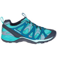 Merrell Women's Siren Hex Q2 Hiking Shoe