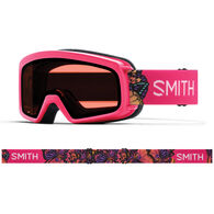 Smith Children's Rascal Snow Goggle
