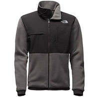 The North Face Men's Big & Tall Denali 2 Jacket