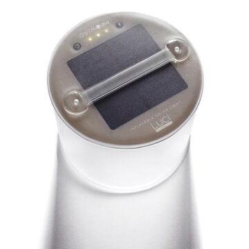 Mpowerd Luci Lux 65 Lumen Inflatable Solar Light
