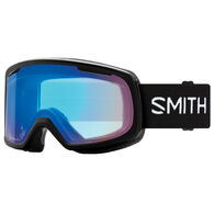 Smith Women's Riot Snow Goggle