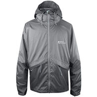 Red Ledge Men's Thunderlight Rain Jacket