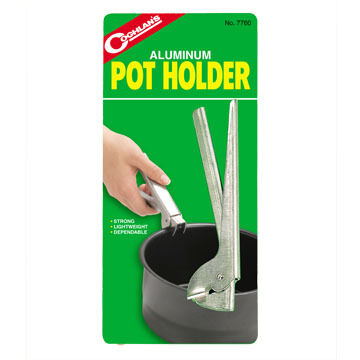 Coghlan's Pot Holder