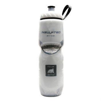 Polar Bottle 20 oz. Insulated Bottle