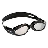 Aqua Sphere Kaiman Mirrored Lens Swim Goggle