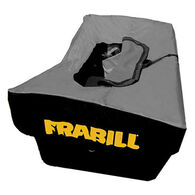 Frabill Sentinel Ice Shelter Transport Cover