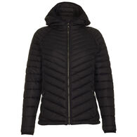 Killtec Women's Nesrin Down Jacket
