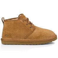 UGG Men's Neumel Boot