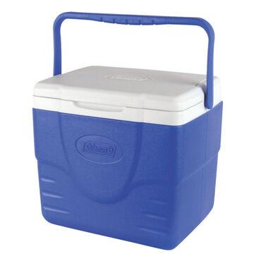Coleman 9 Qt. Excursion Personal Cooler