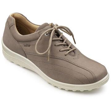 Hotter Womens Tone Shoe