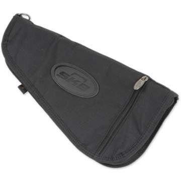 SKB Dry Tek Handgun Bag