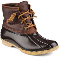 Sperry Women's Saltwater Duck Boot
