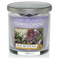 Yankee Candle Small Tumbler Candle - Lilac Blossoms