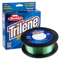 Berkley Trilene XT Fishing Line - 1000 Yards