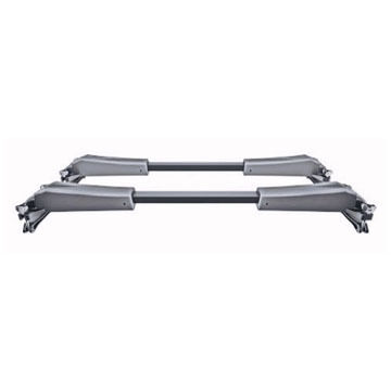 Thule SUP Shuttle Carrier