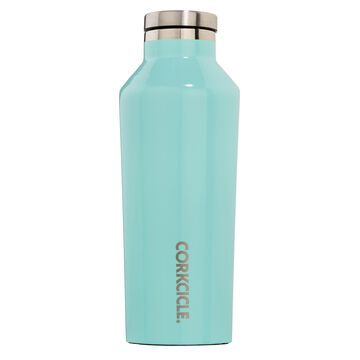 Corkcicle 9 oz. Classic Canteen Insulated Bottle