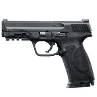 "Smith & Wesson M&P45 M2.0 9mm 4.25"" 10-Round Pistol"