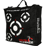 Delta Speedbag 20/20 Archery Target