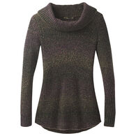 prAna Women's Hunter Long-Sleeve Tunic