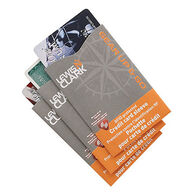 Lewis N. Clark RFID Credit Card Shield - 3 Pk.