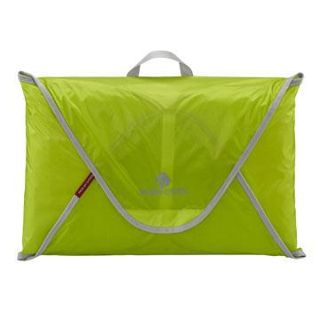 Eagle Creek Pack-It Specter Folder 18 Packing Folder