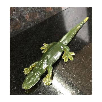 The Catch Kings Salamander 4.3 Lure - 10 Pk.