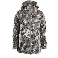 Sitka Gear Women's Downpour Jacket