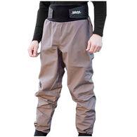 Kokatat Men's Hydrus 3L Tempest Pants w/ Socks