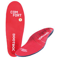 BootDoc Comfort High Insole