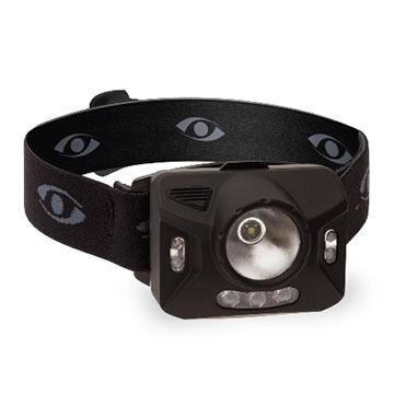 Cyclops Ranger XP 4-Stage 126 Lumen Headlamp