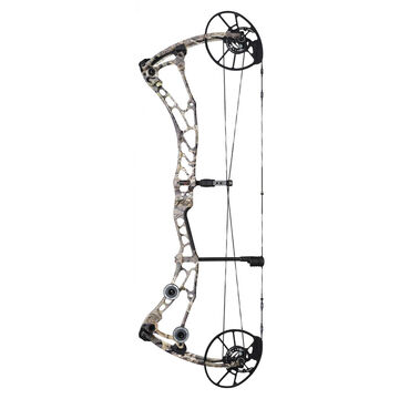 Bowtech Solution SS Compound Bow