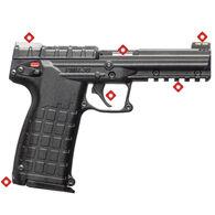 """Kel-Tec PMR-30 22 WMR 4.3"""" 30-Round Pistol"""