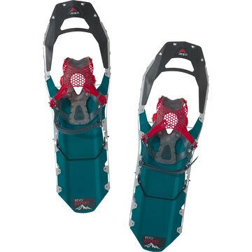 MSR Womens Revo Ascent All-Terrain Snowshoe