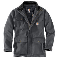 Carhartt Men's Field Coat