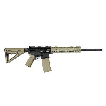 Black Rain Ordnance Spec15 Carbine 300 Blackout 16 Rifle
