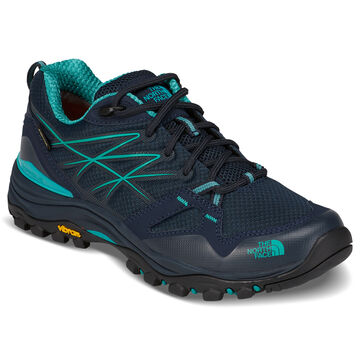 The North Face Womens Hedgehog Fastpack GTX Hiking Shoe