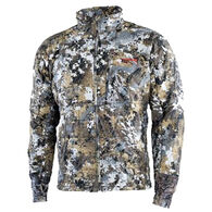 Sitka Gear Men's Celsius Midi Jacket