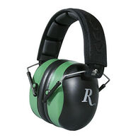 Remington Ear Muff Hearing Protector
