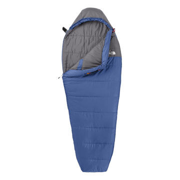 The North Face Aleutian 20ºF Sleeping Bag - Discontinued Model