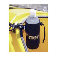 Cascade Creek Yakuzzi Drink Holder