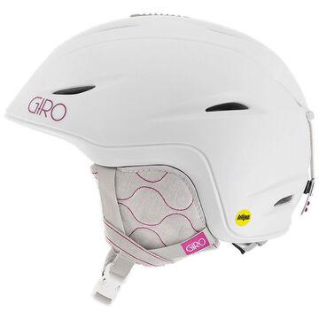 Giro Womens Fade MIPS Snow Helmet - 17/18 Model