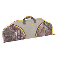 Allen Company Youth Compact Compound Bow Case